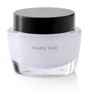 Mary Kay® Oil-Free Hydrating Gel