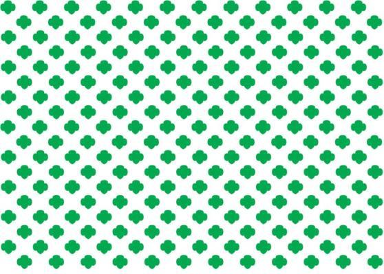 gs pattern (1).jpg